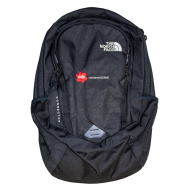 Embroidery Bags and Backpack